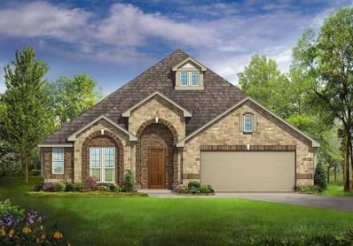 1000 Dove Haven Drive, Mansfield, TX 76063 - MLS#: 13938179