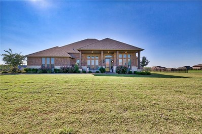 191 Wagon Trail, Rockwall, TX 75032 - MLS#: 13938194
