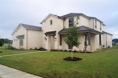 4732 Amble Way, Flower Mound, TX 75028 - MLS#: 13938203