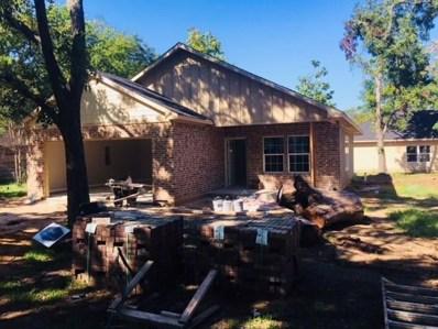 410 Good John, Collinsville, TX 76233 - #: 13938232