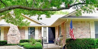 307 Harbin Avenue, Waxahachie, TX 75165 - #: 13938269