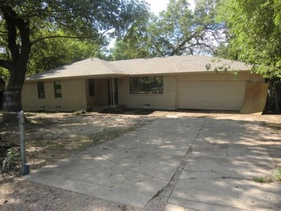 2913 Wanda Way, Seagoville, TX 75159 - MLS#: 13938307