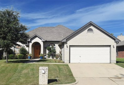 3605 Sutter Court, Fort Worth, TX 76137 - MLS#: 13938316