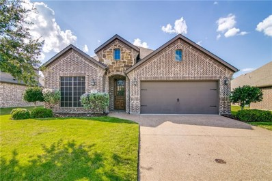 502 Madrone Trail, Forney, TX 75126 - MLS#: 13938351