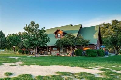 520 County Road 3105, Corsicana, TX 75109 - MLS#: 13938361