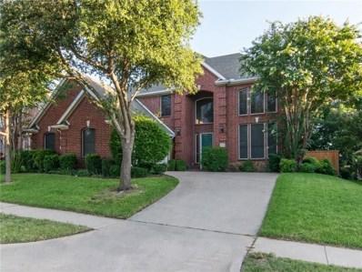 4900 Carolina Circle, McKinney, TX 75071 - #: 13938366