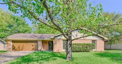 1304 Lou Ann Avenue, Corsicana, TX 75110 - MLS#: 13938444
