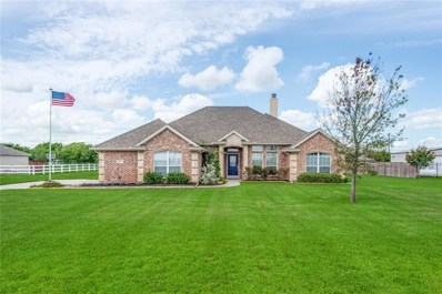 14017 Oak Bark Drive, Haslet, TX 76052 - MLS#: 13938479