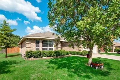 625 Silverleaf Court, Royse City, TX 75189 - MLS#: 13938495
