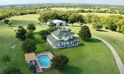 1000 Pullen Road, McLendon Chisholm, TX 75032 - #: 13938528