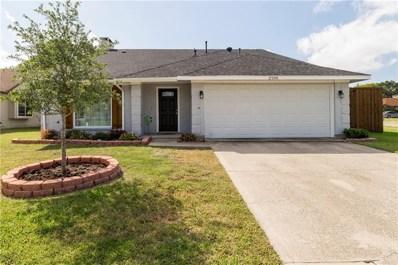 2506 Carmel Drive, Carrollton, TX 75006 - MLS#: 13938578