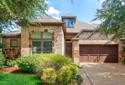5592 Jameson Crossing, Fairview, TX 75069 - MLS#: 13938581
