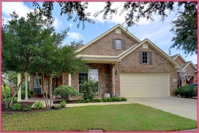 9700 Lankford Trail, Fort Worth, TX 76244 - #: 13938627