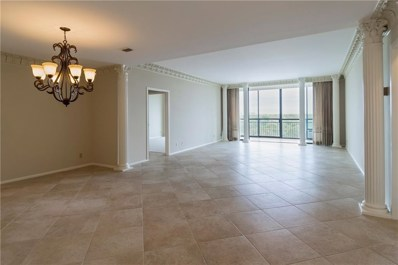 6335 W Northwest Highway W UNIT 813, Dallas, TX 75225 - MLS#: 13938700