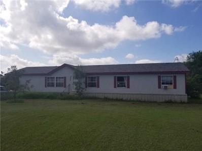 9889 Meadow Ranch Road, Dish, TX 76247 - #: 13938703