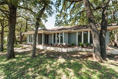 509 Indian Creek Drive, Trophy Club, TX 76262 - #: 13938723