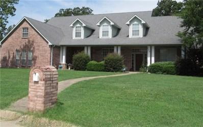 309 Laurel Trail, Terrell, TX 75160 - MLS#: 13938745