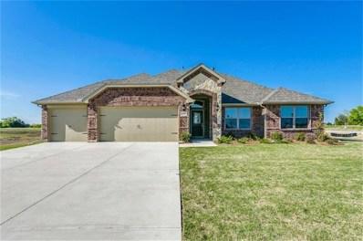 5209 Trail House, McKinney, TX 75071 - MLS#: 13938795
