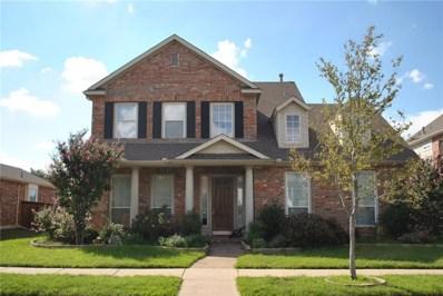 3905 Morning Dove, Carrollton, TX 75007 - MLS#: 13938827