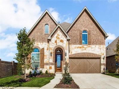 901 Mountain Laurel Drive, Euless, TX 76039 - MLS#: 13938833