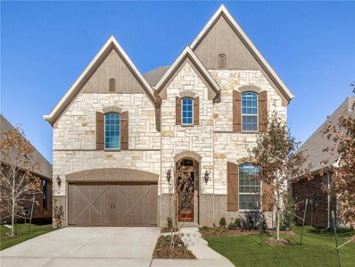 905 Mountain Laurel Drive, Euless, TX 76039 - MLS#: 13938853