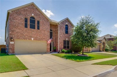 14016 Tanglebrush Trail, Fort Worth, TX 76052 - MLS#: 13938884