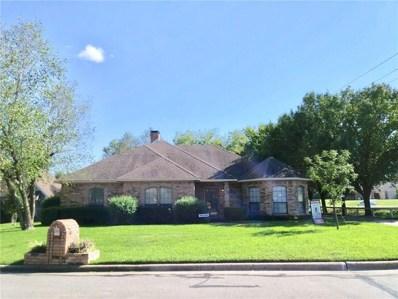 301 Jamie Way, Greenville, TX 75402 - MLS#: 13938899