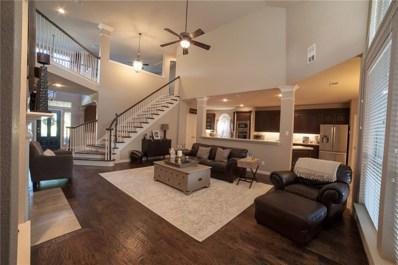 1508 Shady Grove Circle, Rockwall, TX 75032 - #: 13938936