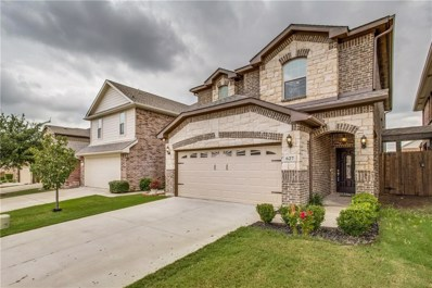 627 Fleming Street, Wylie, TX 75098 - MLS#: 13938945