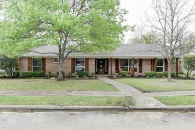 3214 Leahy Drive, Dallas, TX 75229 - #: 13938975