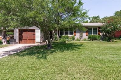 11235 Sinclair Avenue, Dallas, TX 75218 - MLS#: 13938988