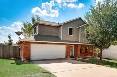 303 Pasley Street, Waxahachie, TX 75165 - MLS#: 13939001