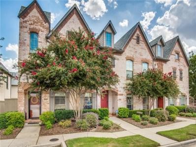 1917 Cortez Lane, McKinney, TX 75072 - MLS#: 13939035