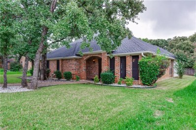 1447 Cat Mountain Trail, Keller, TX 76248 - #: 13939036