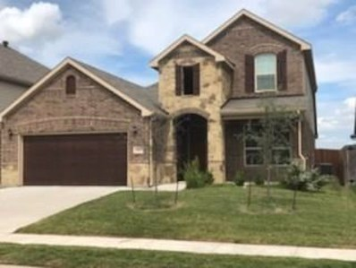 5444 Tuxbury Pond Drive, Fort Worth, TX 76179 - MLS#: 13939082