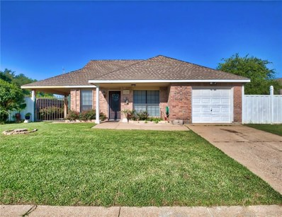 7704 Evening Star Drive, Fort Worth, TX 76133 - MLS#: 13939096