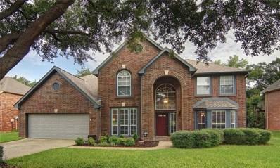 216 Beechwood Lane, Coppell, TX 75019 - MLS#: 13939123