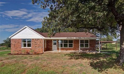 206 Madison Street, Aurora, TX 76078 - MLS#: 13939185