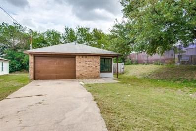 1045 Ramey Circle, Denton, TX 76205 - #: 13939289