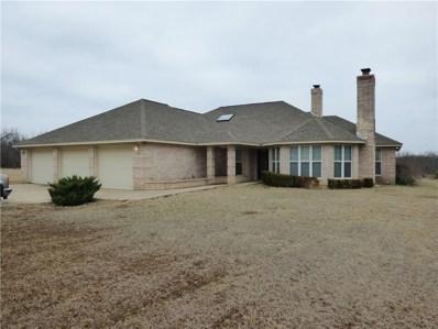 1701 W Main Street W, Eastland, TX 76448 - MLS#: 13939313