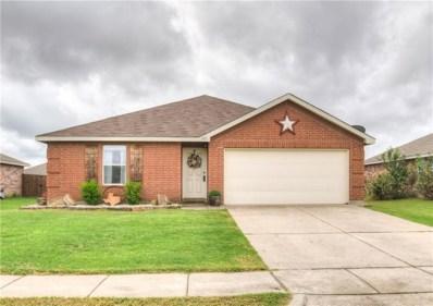307 Bonnie Court, Anna, TX 75409 - MLS#: 13939345