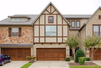 934 Brook Forest Lane, Euless, TX 76039 - #: 13939353