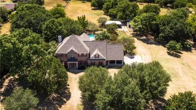 5045 Golden Circle, Denton, TX 76208 - #: 13939398