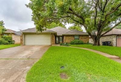 3436 Park Lake Drive, Fort Worth, TX 76133 - MLS#: 13939431