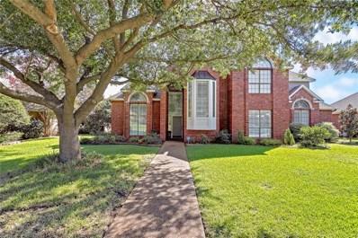 2975 Oak Drive, Rockwall, TX 75032 - #: 13939449
