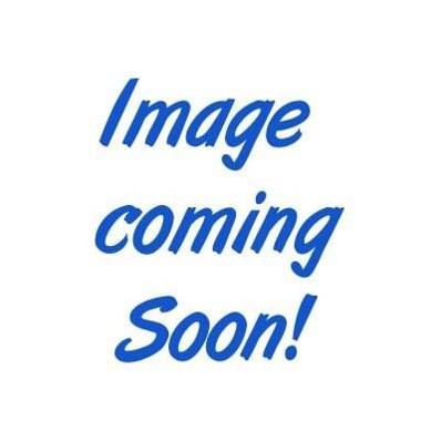 4908 Blaney Avenue, North Richland Hills, TX 76180 - #: 13939470