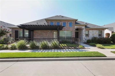 5643 Hummingbird Lane, Fairview, TX 75069 - MLS#: 13939521
