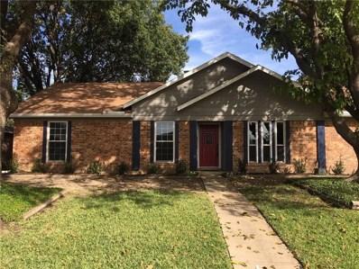1602 Heather Glen Court, Richardson, TX 75081 - MLS#: 13939572