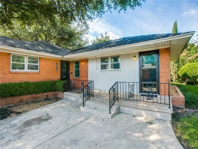 2018 Atlantic Street, Dallas, TX 75208 - MLS#: 13939593