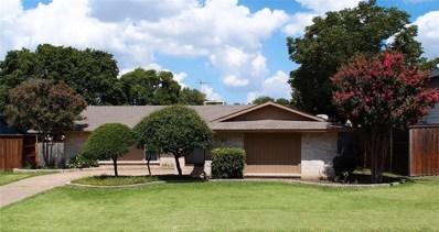 17 Grant Circle, Richardson, TX 75081 - MLS#: 13939600